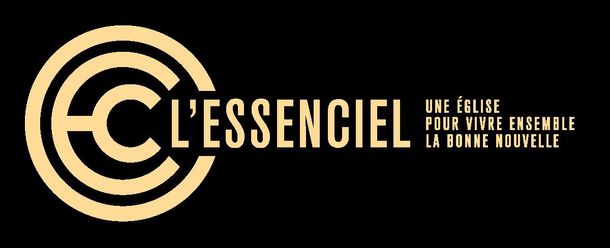 L'EssenCiel